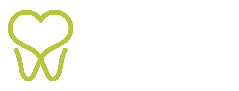 Westboro Dental Clinic