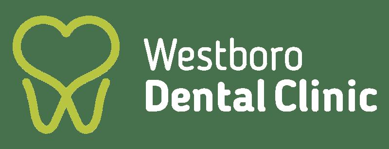 Westboro Dental Clinic