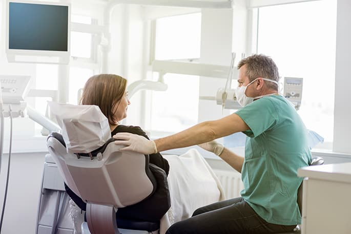 9 Important Questions to Ask Your Dentist