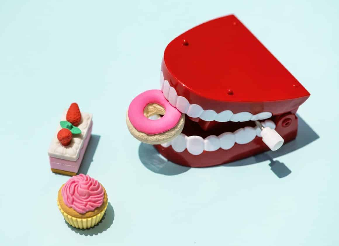 foods that make you have bad breath