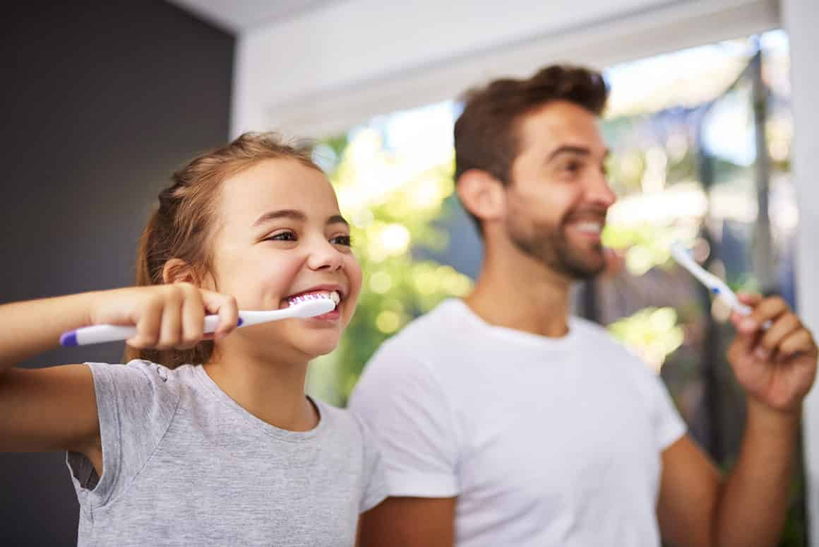 9 Dental Hygiene Tips for Better Oral Health