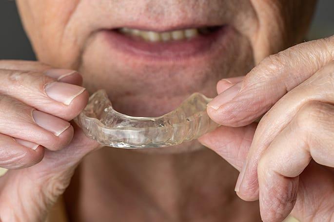 Dental Care in Ottawa